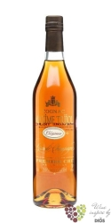 """Maxime Trijol """" Elegance """" 1er cru du Grande Champagne Cognac 40% vol.  0.70 l"""