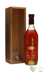 "Maxime Trijol "" Ancestral "" Grande Champagne Cognac 42.5 vol.    0.70 l"