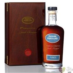 """Pierre Ferrand """" Abel """" 1er Cru du Grande Champagne Cognac 40% vol.    0.70 l"""