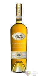 """Pierre Ferrand """" 1840 Original """" 1er Cru du Grande Champagne Cognac 40% vol.0.70 l"""