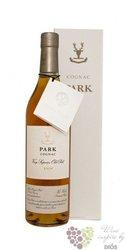 """Park """" VSOP """" Cognac Aoc 40% vol.    0.20 l"""