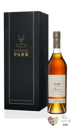 "Park "" Borderies "" Cognac Aoc 40% vol.    0.70 l"