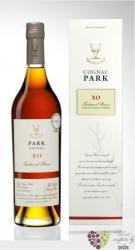 """Park """" XO """" Cognac Aoc 40% vol.    0.70 l"""