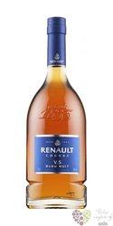 "Renault "" Bleu Nuit VS "" Cognac Aoc 40% vol.    0.70 l"