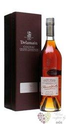 "Delamain XO "" Reserve de la Famille "" Grande Champagne Cognac 43% vol.  0.70 l"