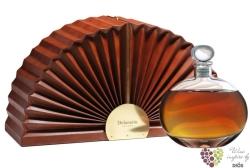 "Delamain XO "" le Voyage "" Grande Champagne Cognac 40% vol.  0.70 l"