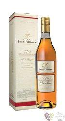 """Jean Fillioux """" Coq """" 1er cru de Grande Champagne Cognac 40% vol.   0.70 l"""