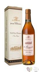 "Jean Fillioux "" la Pouyade "" 1er cru de Grande Champagne Cognac 42% vol.   0.70l"