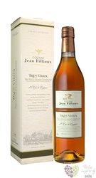 """Jean Fillioux """" Tres vieux """" 1er cru de Grande Champagne Cognac 40% vol.   0.70l"""
