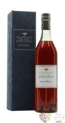 "Jean Fillioux "" Reserve Familiale "" 1er cru de Grande Champagne Cognac 40% vol.0.70 l"