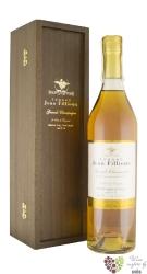 "Jean Fillioux 1972 "" Selected Single cask no.72 "" 1er cru de Grande Champagne Cognac 44% vol. 0.70 l"