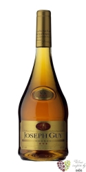 Joseph Guy VS Cognac Aoc 40% vol.    0.70 l