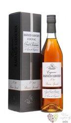 "Ragnaud Sabourin "" Reserve Speciale no.20 "" Grande Champagne Cognac 43% vol.   0.70 l"