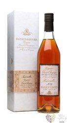 "Ragnaud Sabourin "" Fontvieille no.35 "" Grande Champagne Cognac Aoc 40% vol.   0.70 l"