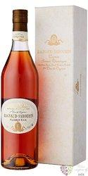 "Ragnaud Sabourin "" Florilege no.45 "" Grande Champagne Cognac 46% vol.   0.70 l"