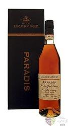 "Ragnaud Sabourin "" Paradis "" Grande Champagne Cognac Aoc 41% vol.   0.50 l"