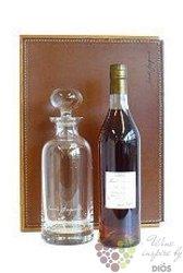 "Ragnaud Sabourin "" Esprit "" Grande Champagne Cognac 41% vol.  0.70 l"