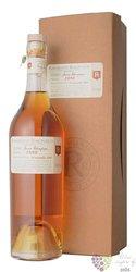 Raymond Ragnaud 1990 Grande Champagne Cognac Aoc 41% vol.   0.70 l