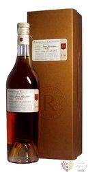 Raymond Ragnaud 1992 Grande Champagne Cognac Aoc 41% vol.   0.70 l