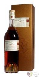 Raymond Ragnaud 1993 Grande Champagne Cognac Aoc 41% vol.   0.70 l