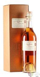 Raymond Ragnaud 1994 Grande Champagne Cognac Aoc 41% vol.   0.70 l