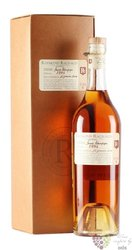 Raymond Ragnaud 1995 Grande Champagne Cognac Aoc 41% vol.   0.70 l