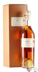 Raymond Ragnaud 1997 Grande Champagne Cognac 41% vol.  0.70 l