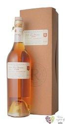 Raymond Ragnaud 2002 Grande Champagne Cognac 41% vol.  0.70 l