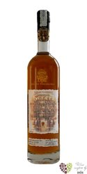 "Boutinet 1990 "" the Secret Treasures "" limited edition Fins Bois Cognac Aoc 40%vol.    0.70 l"