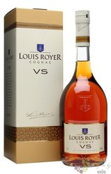 "Louis Royer "" VS "" Cognac Aoc 40% vol.    1.00 l"