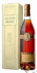 "A.E. Dor "" for Cigar "" Cognac Aoc 42% vol.    0.05 l"