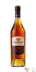 "Dobbé "" VS "" Cognac Aoc 40% vol.    0.70 l"