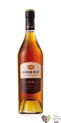 "Dobbé "" VS "" Cognac Aoc 40% vol.    0.05 l"