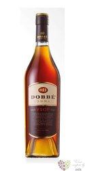 """Dobbé """" VSOP """" Cognac Aoc 40% vol.    0.70 l"""
