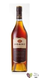 """Dobbé """" VSOP """" Cognac Aoc 40% vol.    0.05 l"""
