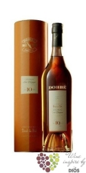Dobbé 10 years old Petit Champagne Cognac 43% vol.     0.70 l