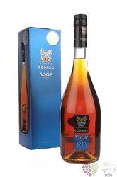 """Ricard Delisle """" VSOP """" Cognac 40% vol.    0.70 l"""