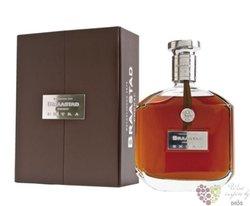 "Braastad "" Extra "" Fine Champagne Cognac Aoc 40% vol.   40% vol.   0.70 l"