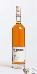 "Jon Bertelsen "" Symfonie brut XO "" Cognac Aoc 40% vol.    1.00 l"