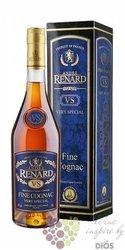"""André Renard """" VS """" Cognac Aoc 40% vol.    0.70 l"""