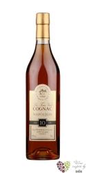 """Guy Pinard """" Napoleon """" Cognac Aoc domaine de la Tour Vert 40% vol.    0.70 l"""