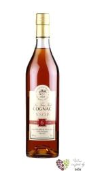 """Guy Pinard """" VSOP """" Cognac Aoc domaine de la Tour Vert 40% vol.    0.70 l"""