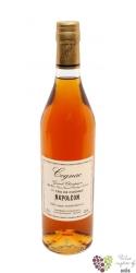 """Dudognon """" Napoleon """" Grande Champagne Cognac 40% vol.    0.70 l"""