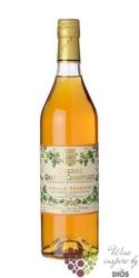"""Dudognon """" Vieille reserve """" Grande Champagne Cognac 40% vol.    0.70 l"""