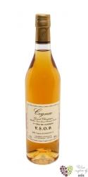"""Dudognon """" VSOP """" Grande Champagne Cognac 40% vol.    0.70 l"""