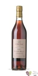 """Daniel Bouju """" VSOP reserve """" Grande Champagne Cognac 40% vol.    3.00 l"""