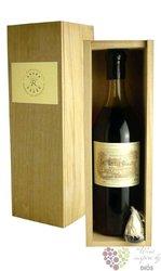 """Chateau Lafite """" Tres vieile reserve """" Cognac Aoc 40.5% vol.    0.70 l"""