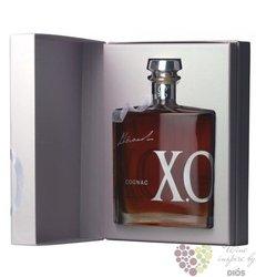 "Guy Lhéraud "" XO Eugenie "" Cognac Aoc 40% vol.    0.70 l"