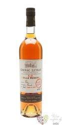 """Leyrat """" XO Vieux reserve """" Cognac Aoc 40% vol.   0.05 l"""