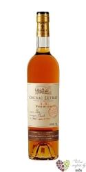"""Leyrat """" XO Premium """" Cognac Aoc 40% vol.   0.70 l"""